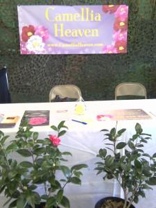 Flower Show at the N.FL Fair-- 11-09-13-moto_0379